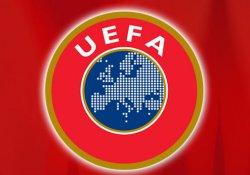 UEFA'dan G.Saray'a büyük şok!