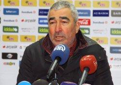 Aybaba: 'Futbolun en zayıf halkası hakemler'