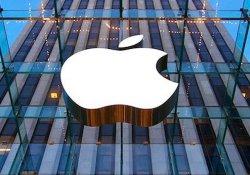 Apple iOS 9.2.1 güncellemesini yayınlandı