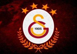 Galatasaray'dan o habere yalanlama