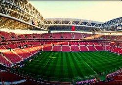 Galatasaray-Dersimspor maçı ne zaman saat kaçta hangi kanalda?