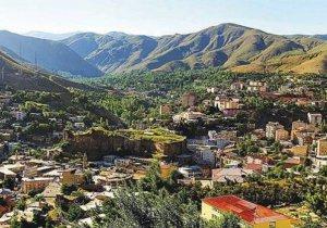 Bitlis'te 4 PKK'linin yaşamını yitirdiği iddiası