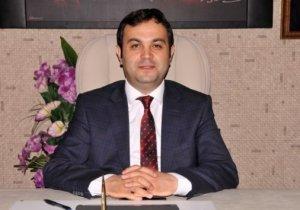 AKP'li belediye başkanı tutuklandı!