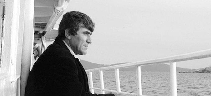 Hrant Dink'siz 10 yıl