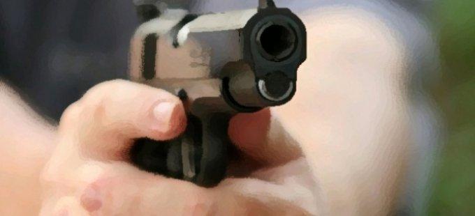 Diyarbakır'da silahlı kavga: 2 ölü, 3 yaralı