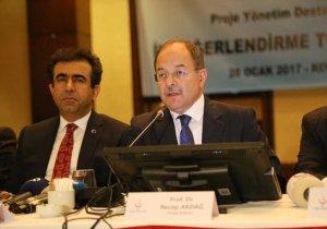 Sağlık Bakanı Akdağ'dan sezaryen yorumu: Çılgınlık