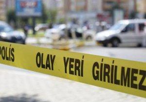 Iğdır'da otobüsler çarpıştı: 6 ölü