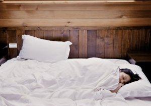 Verimli uyumak ister misiniz?