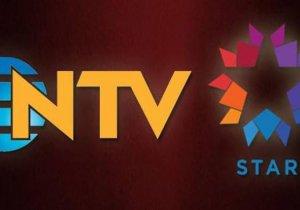 Doğuş Grubu'ndan Star ve NTV için açıklama