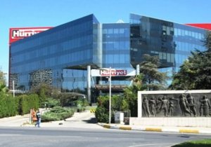 Hürriyet gazetesinde Sedat Ergin görevden alındı, Fikret Bila geldi