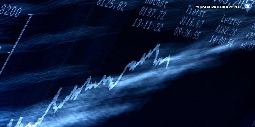 Dış borç maliyeti yükseldi