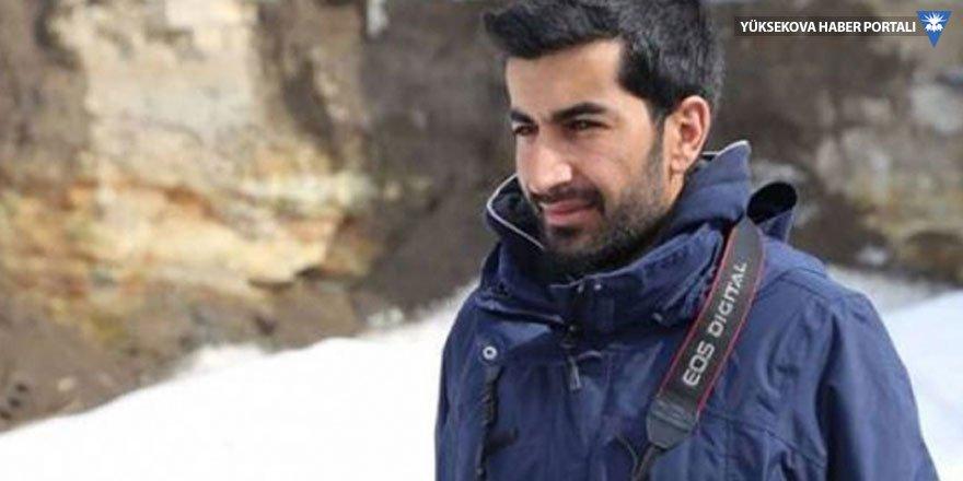Türfent'in 8 yıl 9 ay hapis cezası onandı