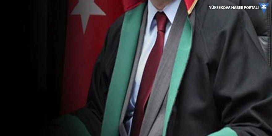 Diyarbakır ve Urfa'da 9 avukat gözaltına alındı