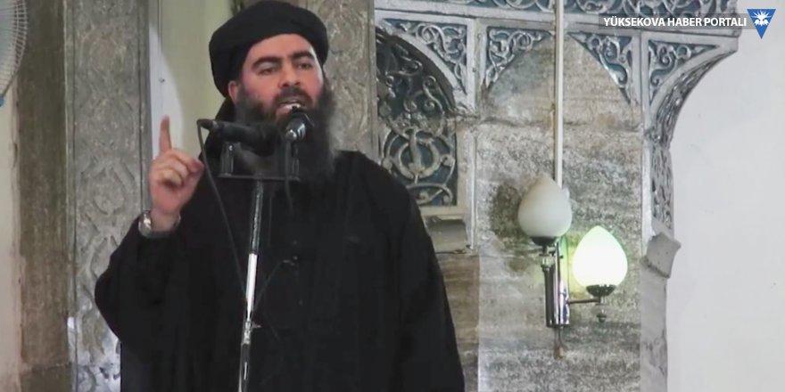 IŞİD'den SDG kamplarına tehdit
