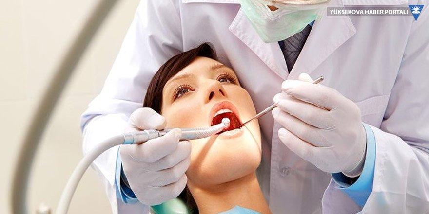 Yirmi yaş dişleri ne zaman çekilir?
