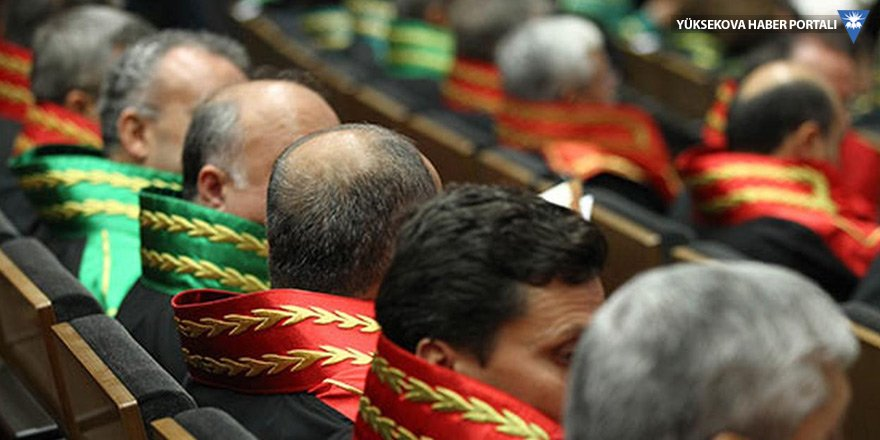MHP'den hükümete yeni KHK itirazı: Zamanı değil