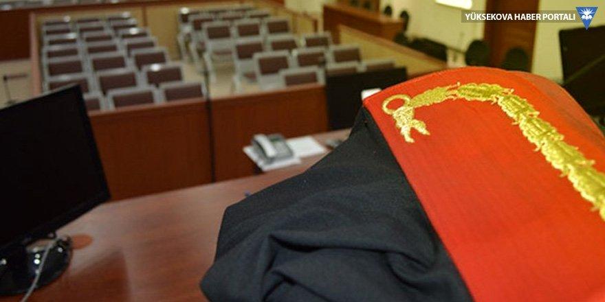 Ergenekon savcısına 9 yıl 4 ay hapis cezası