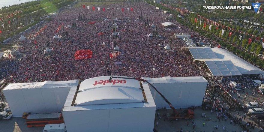 CHP'den İstanbul Valiliği'ne abaküs!
