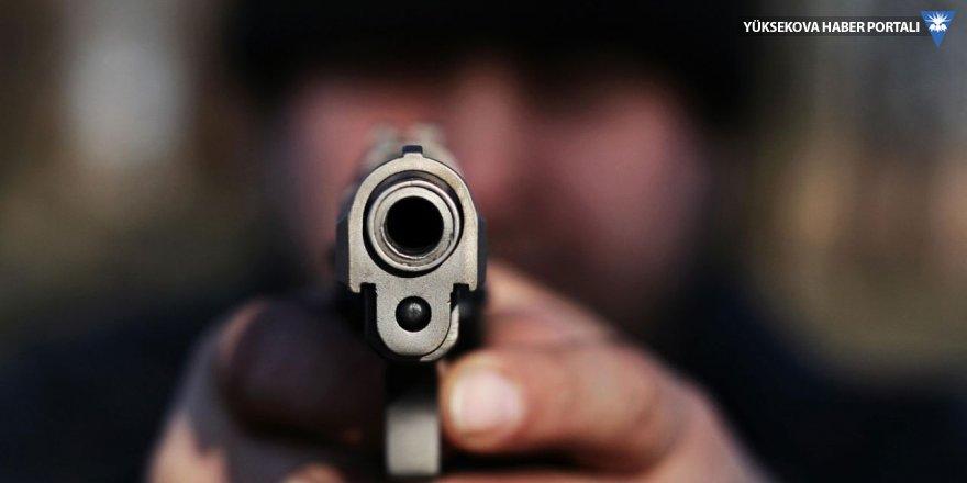 Moskova'da silahlı saldırı: 4 ölü