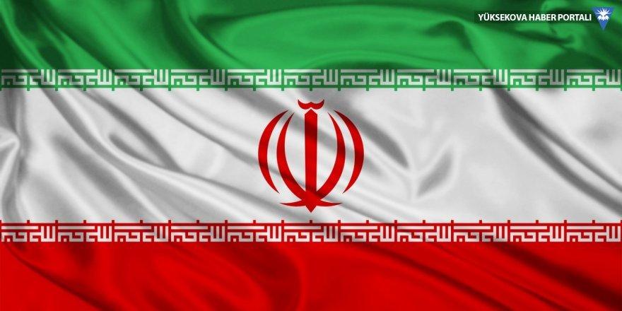 Körfez'de İran'a karşı yeni hamle