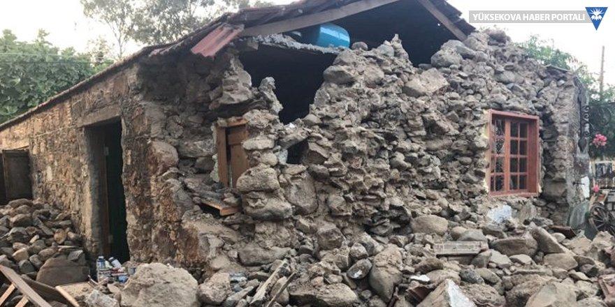 Kandilli ve AFAD'dan iki farklı deprem açıklaması