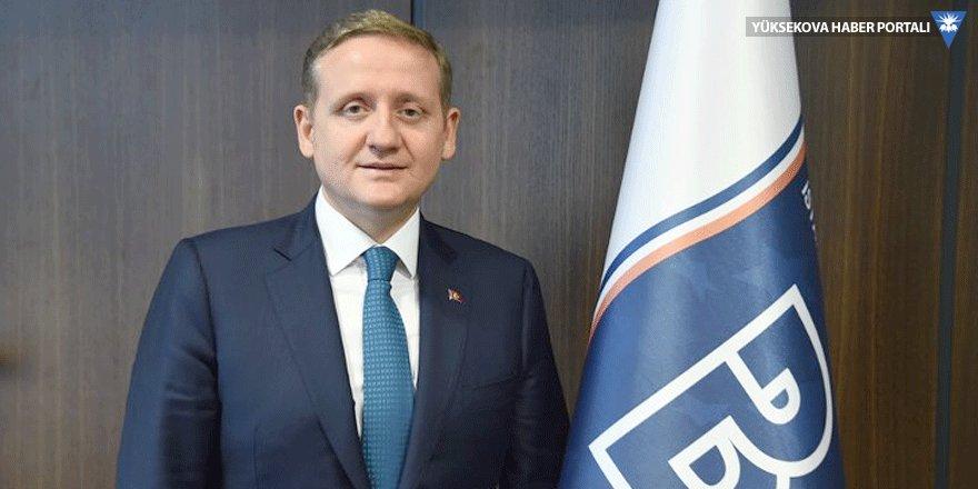 Göksel Gümüşdağ: Fenerbahçe'nin teklifini reddettik