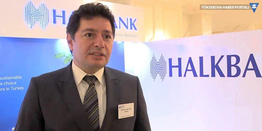 Zarrab'dan sonra Mehmet Hakan Atilla da konuşacak