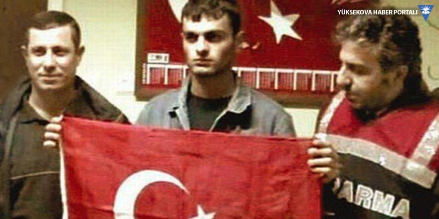 Atilla Güçlüoğlu: Arşive konacaktı basına sızdırıldı
