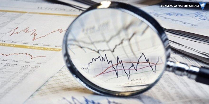 Merkez Bankası'nın enflasyon raporu: İç talepteki zayıflık sürüyor