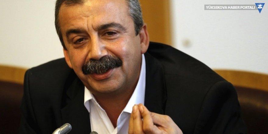 Önder'den 'yargı paketi' çağrısı: Bu yanlıştan acilen dönülmelidir