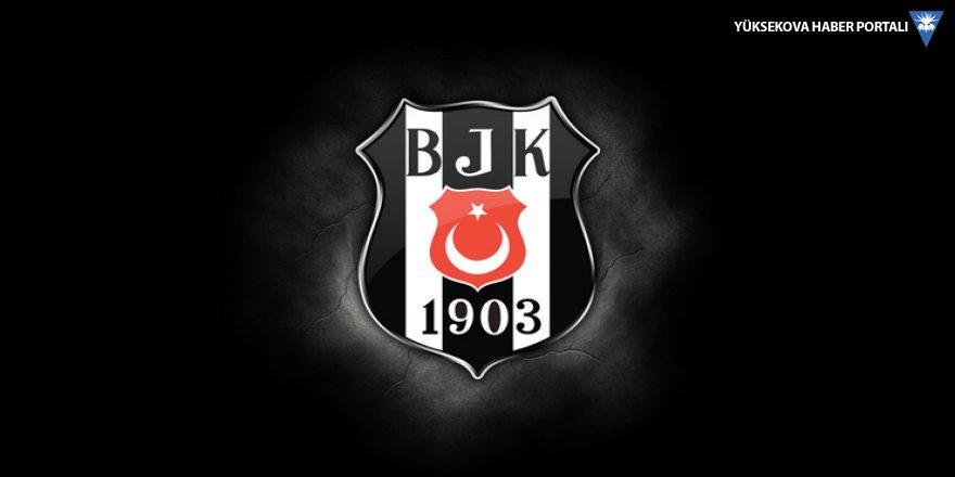 Tahkim Kurulu, Beşiktaş'a verilen para cezasını kaldırdı