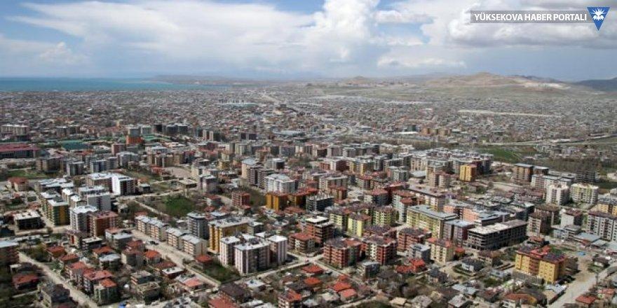 Eviniz deprem riski taşıyorsa ne yapmalısınız?