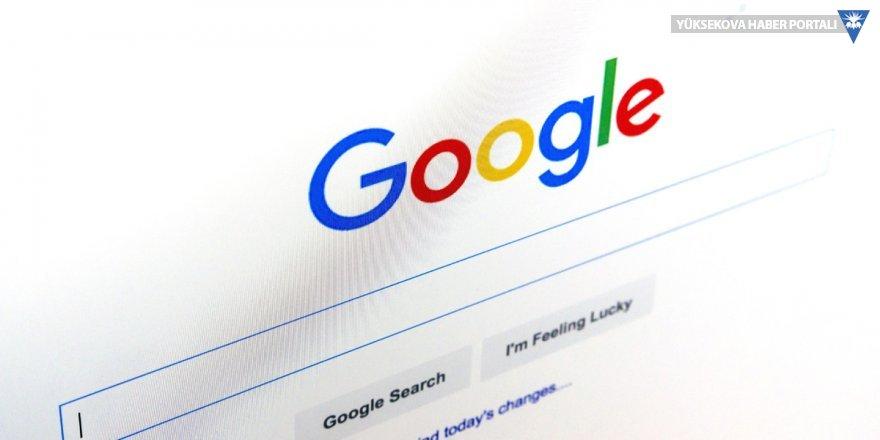 Google 20 yaşına girdi (Değeri 800 milyar doları aştı)