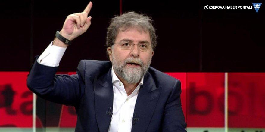 Ahmet Hakan: Ey Diyanet; onca parayı ne yapıyorsun sen ya!