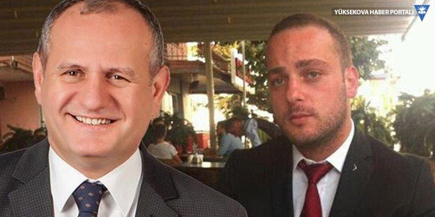 Düzce Belediye Başkanı'nın damadı tutuklandı
