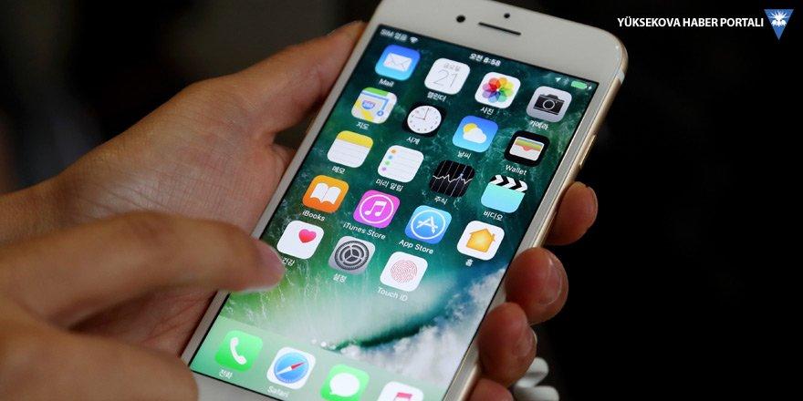 Apple o iPhone'ları yavaşlattı! İşte çözümü