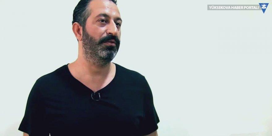 Sabah yazarı Cem Yılmaz'dan özür diledi