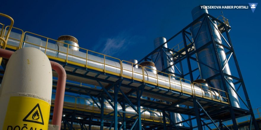Kıbrıslı Rumlardan yeni doğalgaz atağı