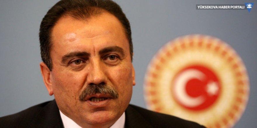 Yazıcıoğlu davasında yeni soruşturma izni