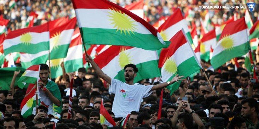 Erbil: Bağdat 210 milyon dolar gönderdi ama ne için bilmiyoruz
