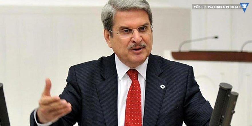 İYİ Parti, 'Akşener, Erdoğan'ın teklifini kabul etti' iddiasını yalanladı