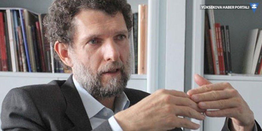 Gezi Parkı davasında reddi hakim talepleri geri çevrildi