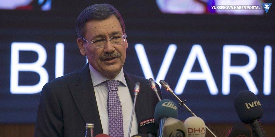 Ankara'da Gökçek kavgası büyüyor: AK Partili olduğuna inanmıyorum