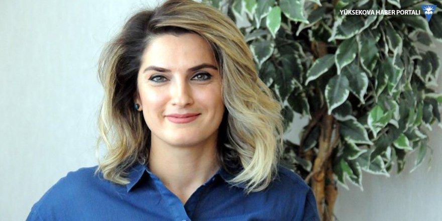 Adalet Bakanı, Başak Demirtaş'a yönelik cinsiyetçi saldırıyı kınadı