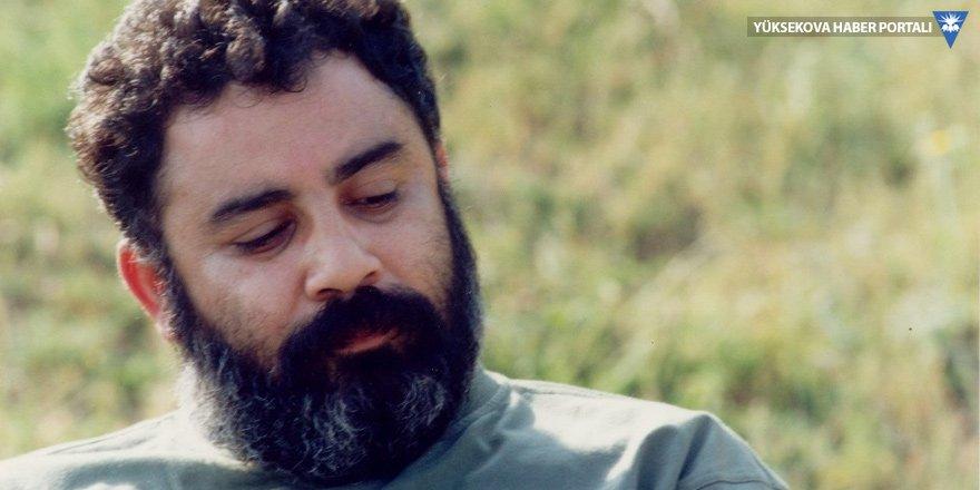 Ahmet Kaya aramızdan ayrılalı 19 yıl oldu