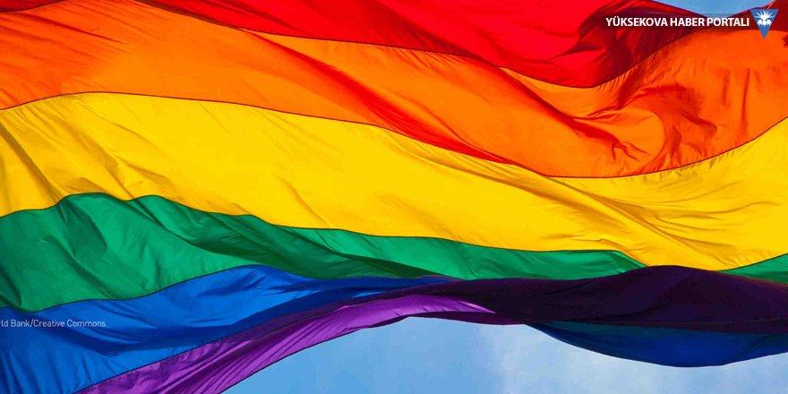 Belediyelerin Onur Haftası paylaşımları: Sevgi kazanacak