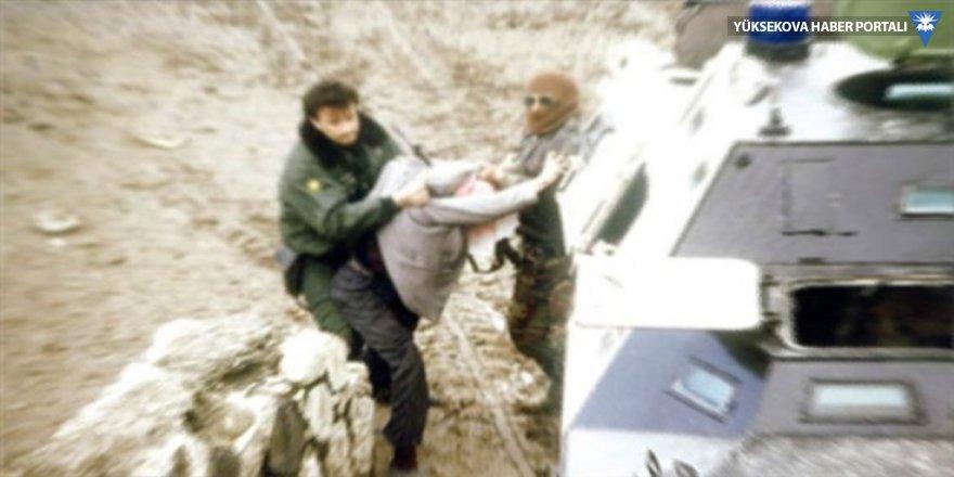 JİTEM Davası'nda sanıklara beraat kararı