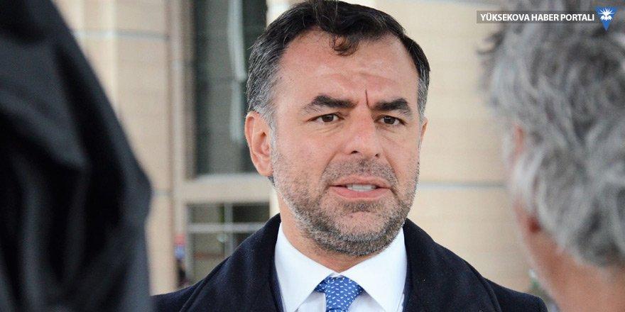 Yarkadaş: HDP seçmeni demokrasi için blok oy kullandı