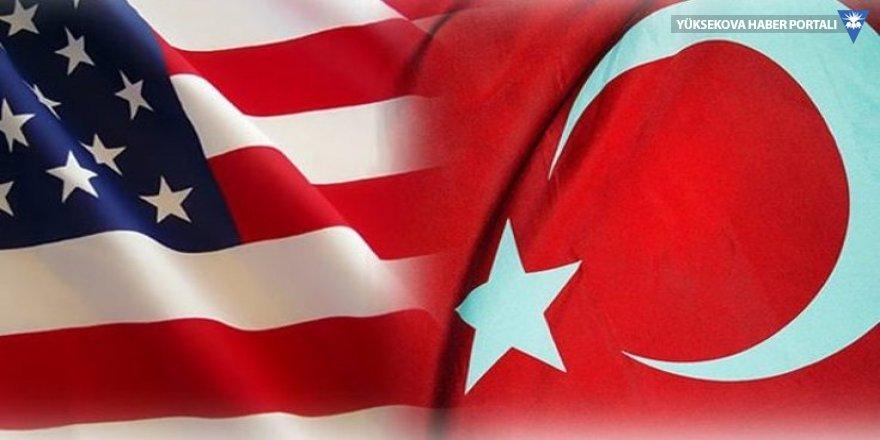 ABD'den Türkiye'ye yeni seyahat uyarısı