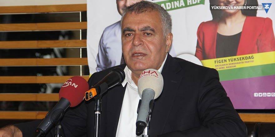 Müslüm Doğan'dan Kılıçdaroğlu'na: İnancımıza saygılı olun
